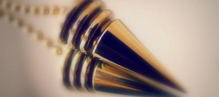 pendule-pour-l-hypnose