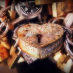 cadenas-verrou-coeur