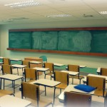 classe-etudes