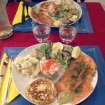 repas-norvege