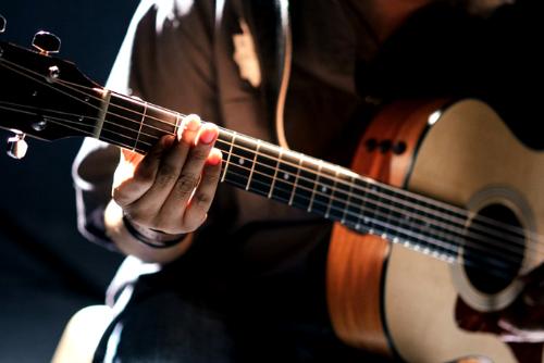 guitariste-autodidacte